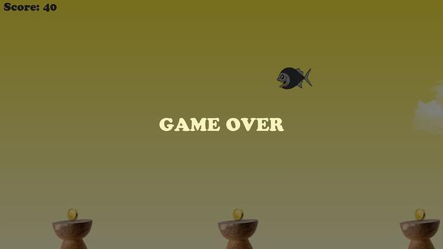 flying fish apk screenshot