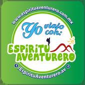 Puntos Aventurero icon