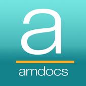 Amdocs Smart Support icon