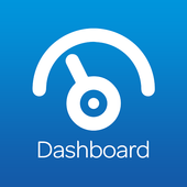 Mobile BIDashboard BCAN icon
