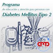 Curso Diabetes Contigo icon