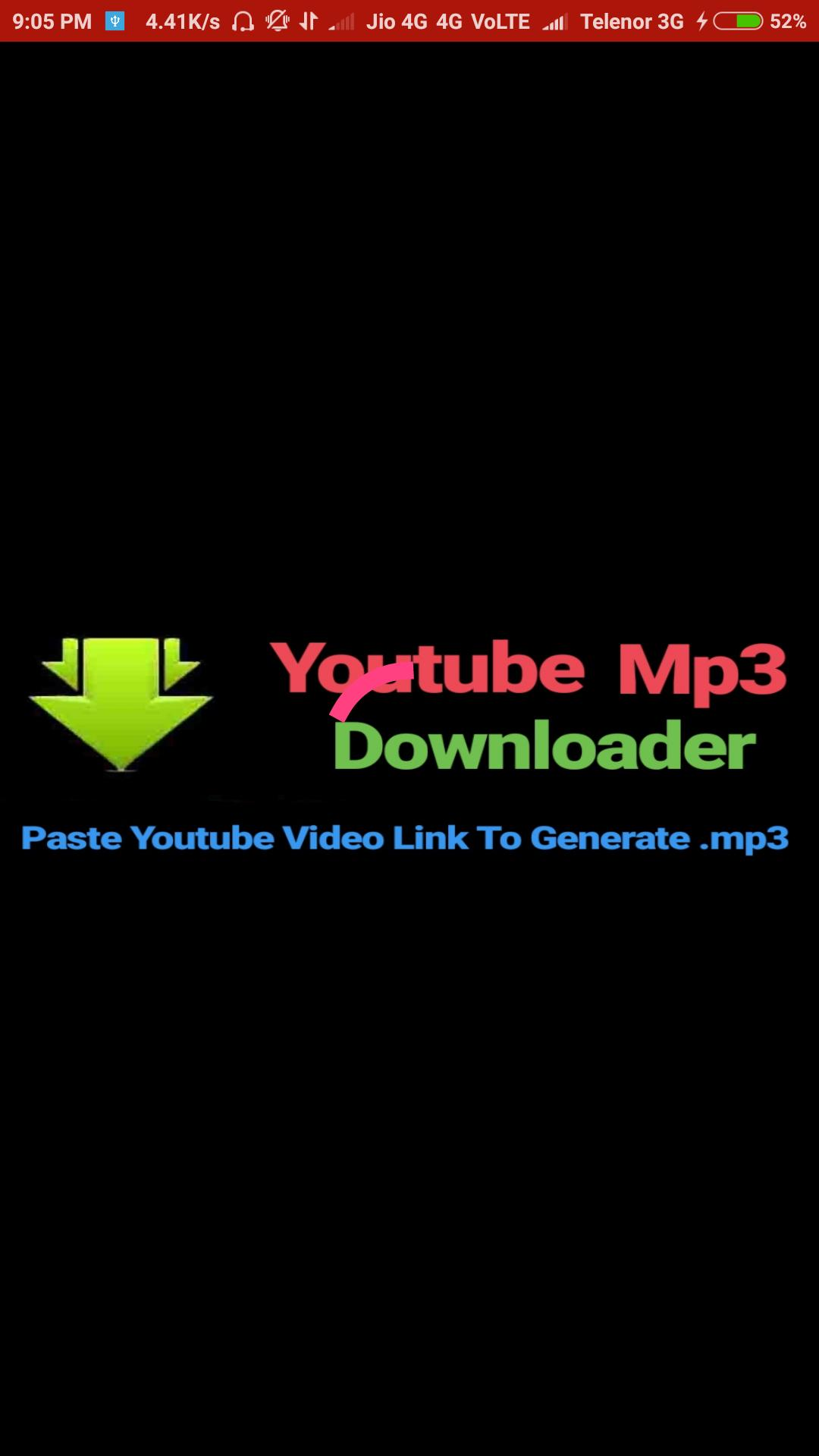 Youtube Mp3 Converter For Android Apk Download
