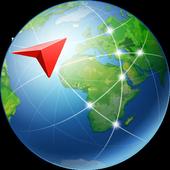 DigiService icon