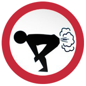 Fart sound pranks icon