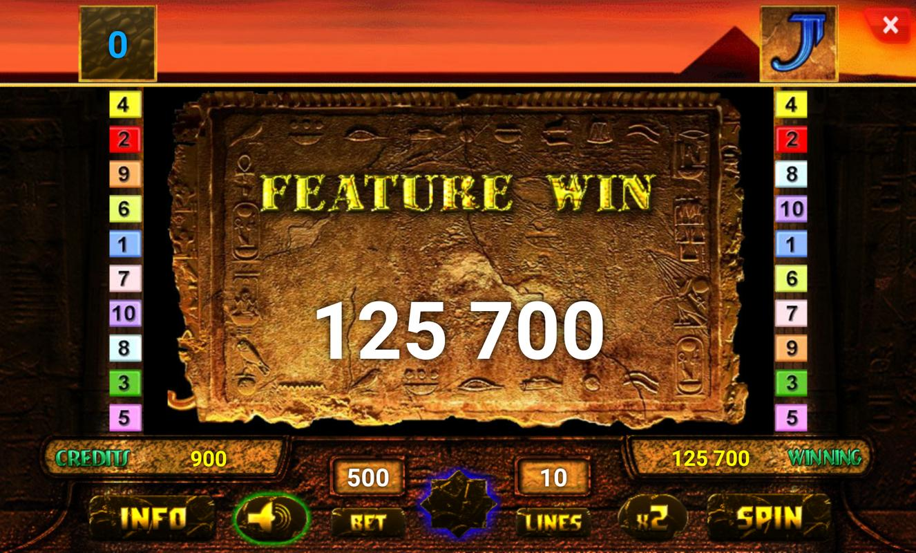 book of ra slots download