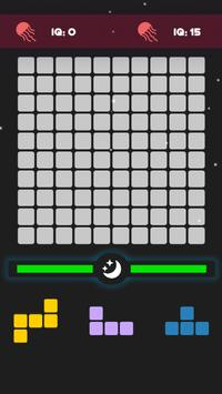 BB : Battle Block screenshot 5
