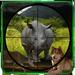 Cazar animales de la selva 2