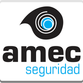Amec Seguridad EasyView icon