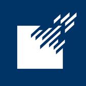 Allaria Fondos icon