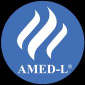 AMEDL icon