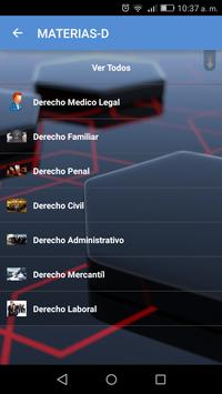 AMEDL screenshot 5