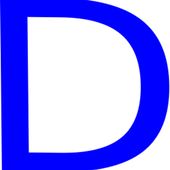 DialUp icon
