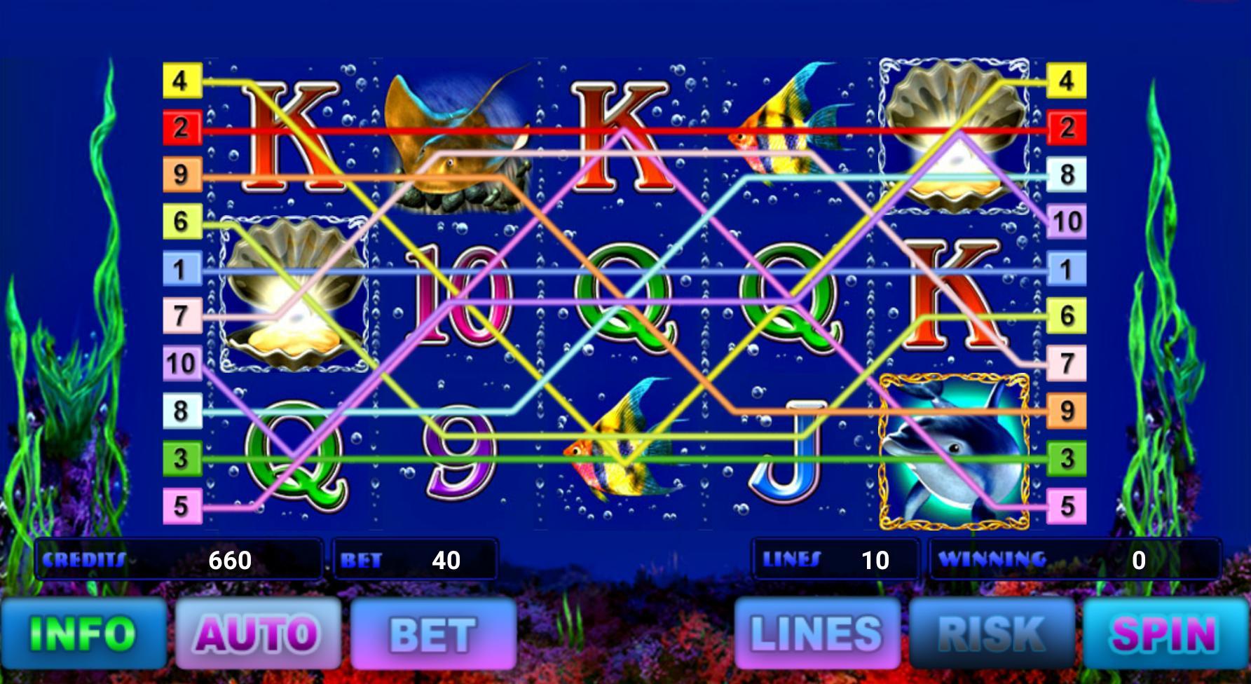 Игровые автоматы играть онлайн бесплатно чукча