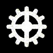 PACIFIC MACHINE: REDUX icon