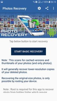 Photo Recovery For Android Apk Download