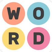 Cool Word Finder icon