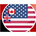 America IPTV