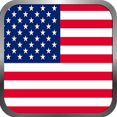 United States Chat icon