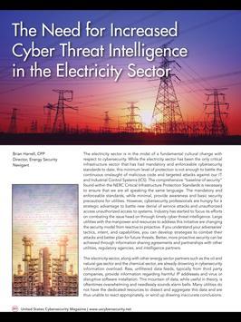 US Cybersecurity Magazine apk screenshot