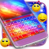Color Vision Keys icon