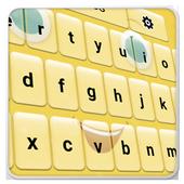 Emoji Keyboard Theme icon