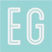 Envelope Generator icon