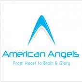AmericanAngels icon
