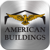 American Buildings Toolbox icon