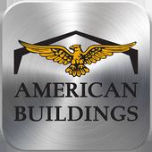 American Buildings Toolbox icon