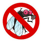 Anti Fly Repellent icon