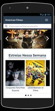 Assistir Filmes Online poster