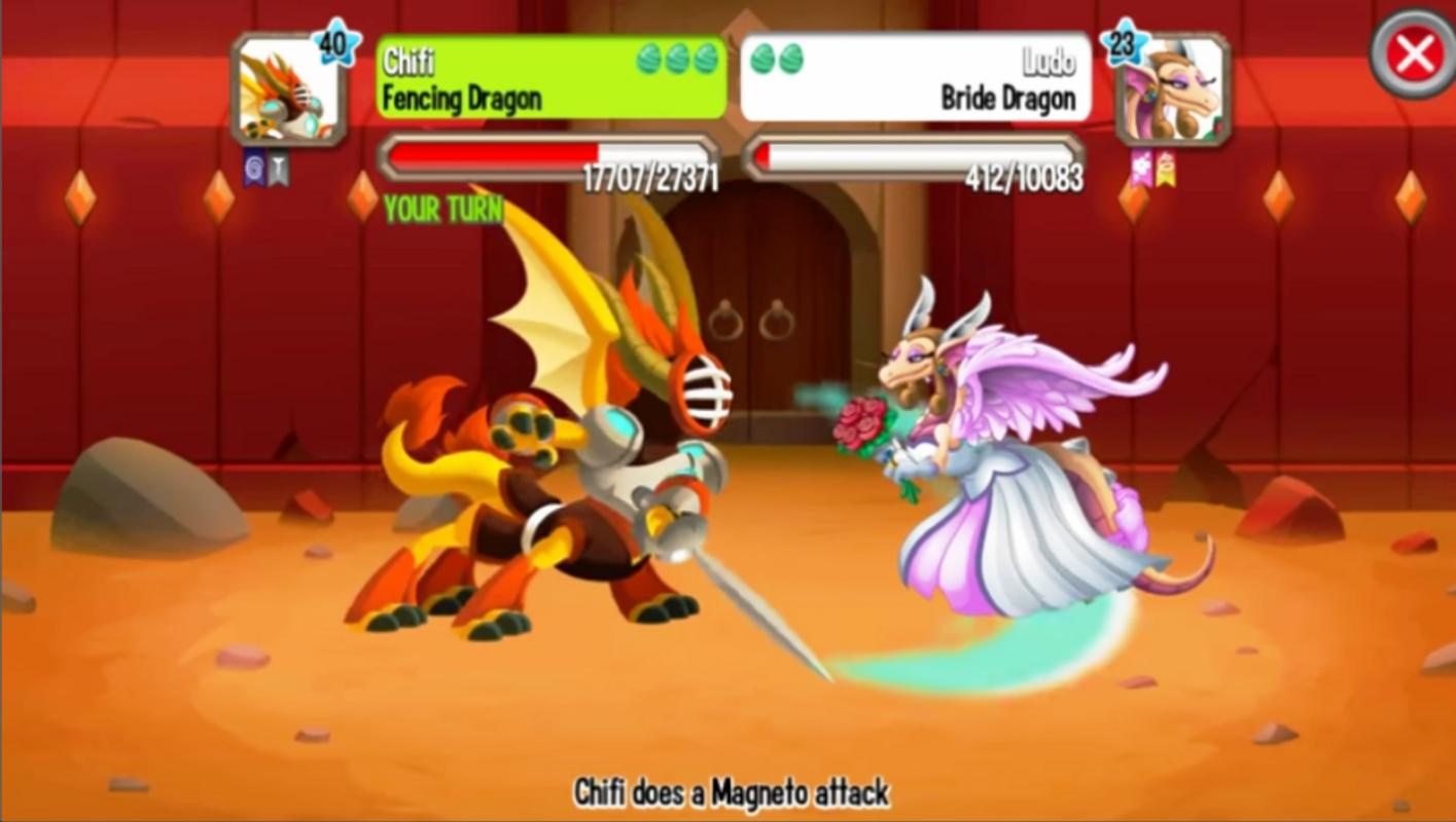This dragon city cheat will help you | little english halo blog.