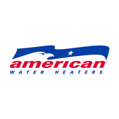 American Water Heaters icon