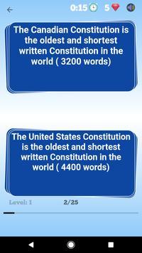 American Trivia screenshot 2