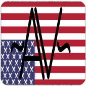 American Villainy (Unreleased) icon