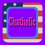 USA Catholic Radio Stations icon