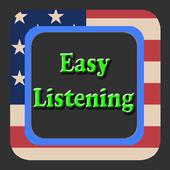 USA Easy Listening Radio icon