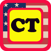 USA Connecticut Radio Stations icon