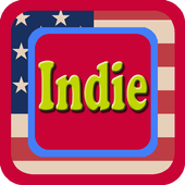USA Indie Radio Stations icon