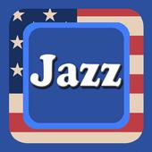 USA Jazz Radio Stations icon