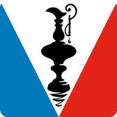 America's Cup icon