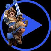 VideoRoyale icon