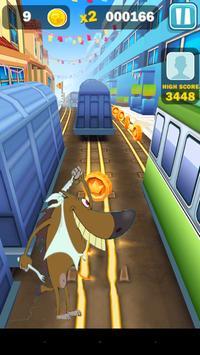 Sharko Adventures apk screenshot