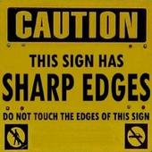 StopSign_AK icon