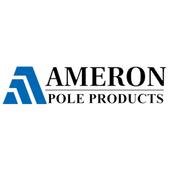 Ameron Pole Builder & Catalog icon