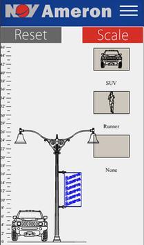 Ameron Pole Builder & Catalog poster