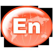 World Wide English Pro icon
