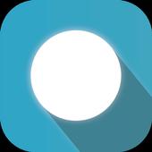 FireBall icon
