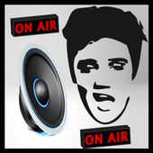 Radio For Elvis Presley icon
