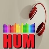 Radio For Hum FM 106.2 Dubai icon